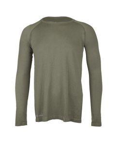 Mil-Tec Sport Shirt