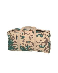 Mil-Tec Tropical Camo Tool Bag