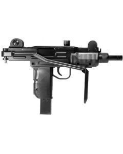 Mini-UZI Select Fire BB Gun