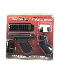 Mossberg Tactical Conversion Kit