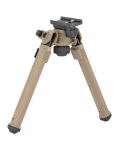 Magpul Bipod - Sling Stud Quick Detatch - Flat Dark Earth