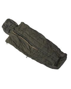 Greek Army Sleeping Bag