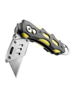 NEBO Folding Lock Blade Utility Knife