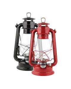 Weatherrite Oil Lantern