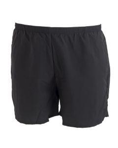 New Balance MIL105 5-Inch Shorts