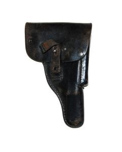 Walther P1/P38 Leather Holster For Sale