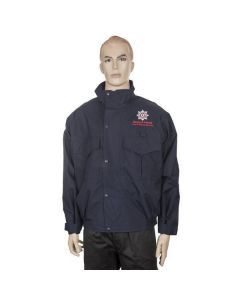 Northern Ireland Fire and Rescue Service Goretex Jacket