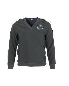 Northern Ireland Police Commando Sweater