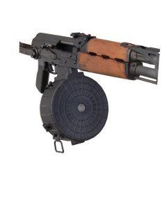 ProMag AK-47 72-Round Drum - AKA16