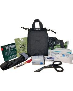 Elite First Aid - Patrol Trauma Kit - Level 2