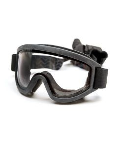 Petzco PHANTOM Tactical Goggles - Italian Army Surplus