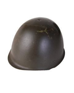 Polish M50 Eagle Helmet