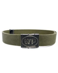 Polish Army Belt