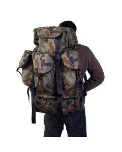 Polish WZ 97 Backpack