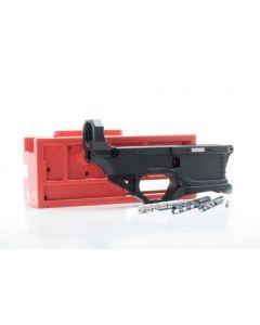 Polymer80 AR-15 Rhino Lower Receiver Kit