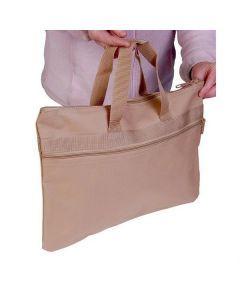 Portfolio Bag - Flying Circle Bags