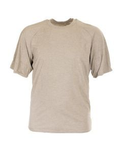 Potomac Field Gear Lightweight Short Sleeve Shirt