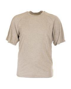 Potomac Field Gear Lightweight Short Sleeve Shirt
