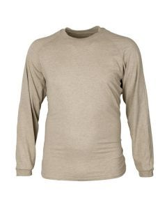 Potomac Field Gear Long Sleeve Shirt