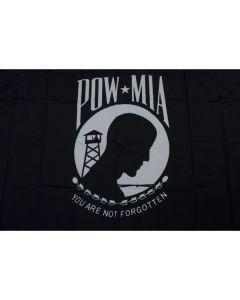 POW / MIA Flag