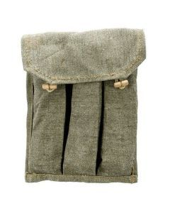 PPS-43 Magazine Pouch
