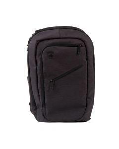 Guard Dog Proshield Smart Bulletproof Backpack - Black