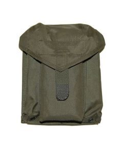 French Carbine Mag Pouch