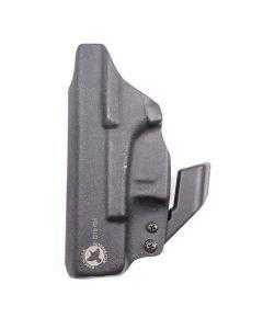 RCS Glock 19 Concealment Holster
