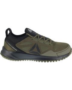 Reebok All Terrain Freedom Steel Toe Trail Running Shoes