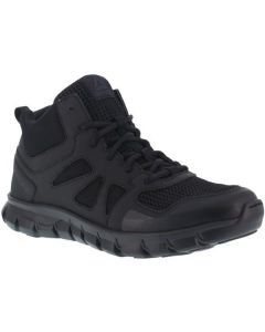 Reebok Sublite Cushion Tactical Shoes