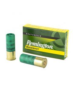 Remington Express 12B00 Buckshot