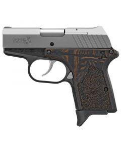 Remington RM380 Micro Executive Compact 380 ACP | 6Rd | Black | 96246