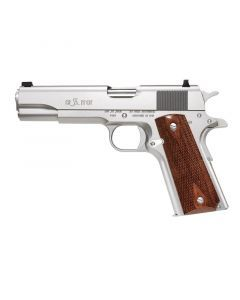 Remington 1911 R1 Stainless Steel