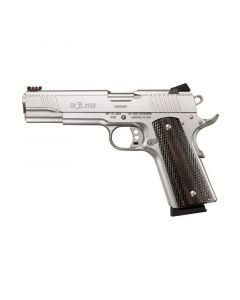 Remington 1911 R1 Stainless Enhanced