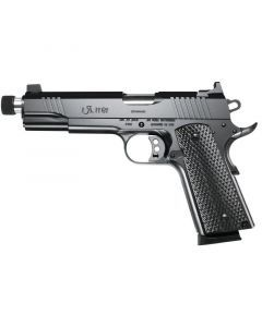Remington 1911 R1 Enhanced Threaded Barrel