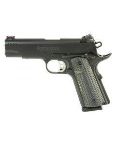 Remington 1911 R1 Enhanced Commander 45 ACP | 8Rd | Black | 96359