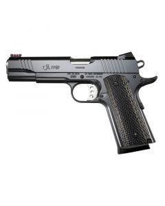 Remington 1911 R1 Enhanced 9MM | 9Rd | Black | 96364