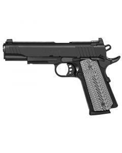 Remington 1911 R1 Tactical Full Size 45 ACP | 8Rd | Black | 96385