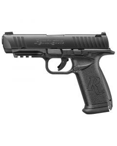 Remington RP45 Full Size 45 ACP | 15Rd | Matte | 96464