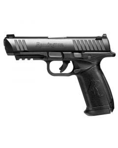 Remington RP9 Full Size 9MM | 18Rd | Matte | 96466