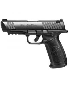 Remington RP9 Full Size 9MM | 10Rd | Matte | 96476