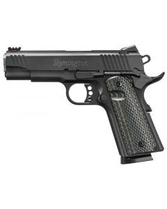 Remington 1911 R1 Ultralight Commander Commander 45 ACP | 8Rd | Black | 96492