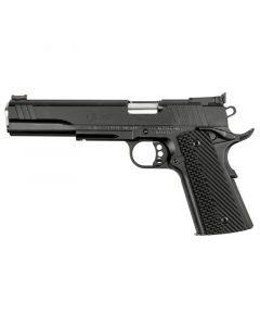 Remington 1911 R1 Hunter Long Slide Full Size 10MM | 8Rd | Black | 96679