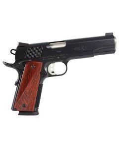 Remington 1911 R1 Carry