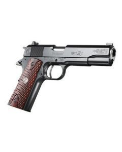 Remington 1911 R1 Centennial
