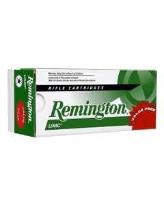 Remington UMC .45 ACP Value Pack - L45AP4B