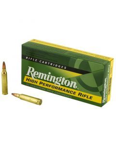 Remington .223 R223R1