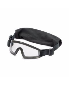 Revision ExoShield Extreme Low Profile Goggles