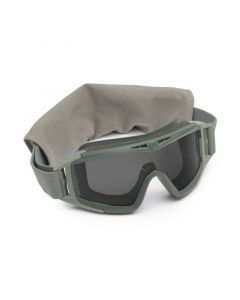 Revision Military Desert Locust Military Goggles