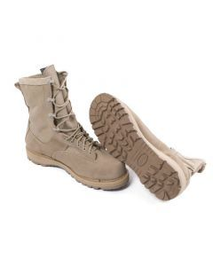 Rocky Basics GORE-TEX Waterproof Military Boots